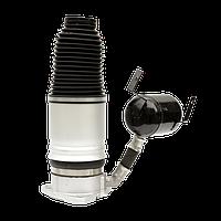 Пневмоподушка пневмобаллон (Восстановленная) Audi A8 (D3/4E) (задняя левая)