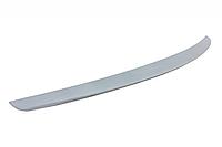 Спойлер для MERCEDES S-class W222  AMG