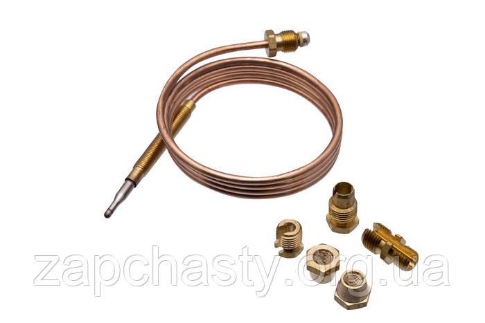 Термопара газ-контроль для духовки, универсальная (1500 mm)