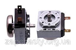 Таймер для духовки, SL-120 (120 минут) l=14mm