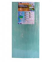 Подложка под ламинат листовая 3 мм