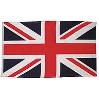 Флаг Великобритании 90х150см MFH