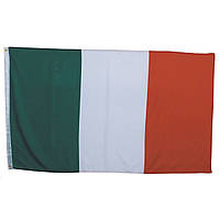 Флаг Италии 90х150см MFH
