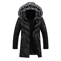 Мужская зимняя куртка РМ-8540-10