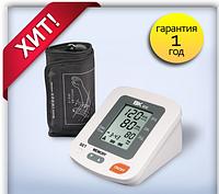 Измеритель артериального давления автоматический ВК 6032  (Манжета 22-32 см)