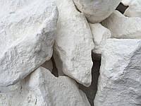 Мел Артемовский кусковой 1 кг, Мел-ок