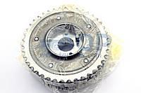 Шестерня распредавала A2720505247, Mercedes Sprinter (906) 06-18 (Мерседес Спринтер), фото 1