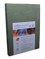 Подложка под ламинат дерево-волокнистая STEIKO 5,5 мм (15 шт/упаковка)