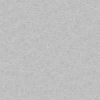 Плитка Березакерамика Прованс пол серый 42*42 для ванной,гостинной.
