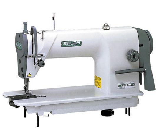 Оборудование промышленного швейного производства