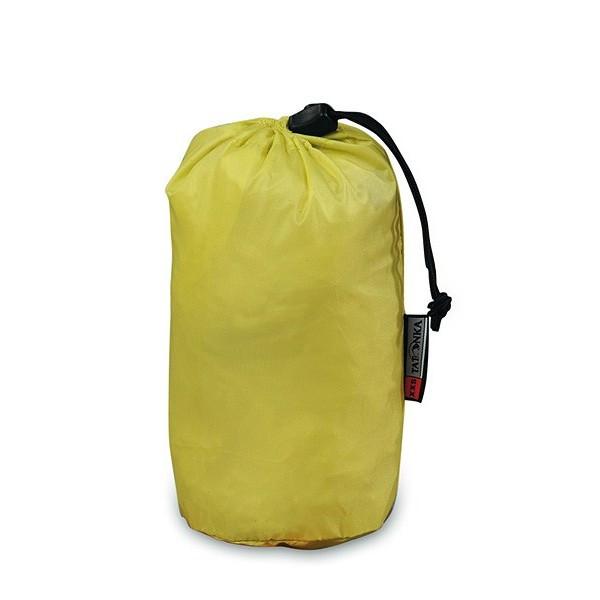 Защитная сумочка-чехол Tatonka Rundbeutel XXS 11x22см spring