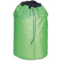 Защитная сумочка-чехол Tatonka Rundbeutel M 25x40см bamboo, фото 1