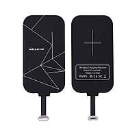 Приемник для беспроводной зарядки Nillkin Magic Tags с разъемом Micro USB-B