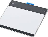 Графический планшет Wacom Intuos Pen (CTL-480S)
