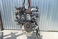 Двигатель в сборе со всем навесным Фольксваген ЛТ 2.8 TDI, фото 1