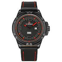 Часы NaviForce BRB-NF9100 9100BRB, КОД: 114938