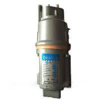 Насос вибрационный Скат-3 пв-0.1-63-у5 (3 клапана)