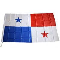 Флаг Панамы 90х150см