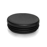 Заглушка круглая 48 мм