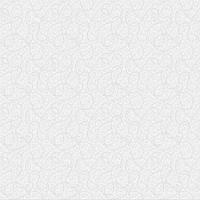 Плитка Березакерамика Севилья  пол белый 420*420 для ванной,гостинной.