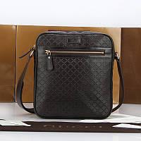 Мужская Gucci сумка