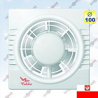 Вытяжной вентилятор Колибри 100 (Colibri 100)