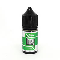Жидкость для электронных сигарет Chaser Salt Bali 30 мг 30 мл