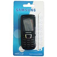 Корпус на Samsung C3212