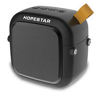 Bluetooth-колонка HOPESTAR-MINI T5, StrongPower, c функцією speakerphone, радіо