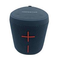 Bluetooth-колонка HOPESTAR-P14, StrongPower, c функцією speakerphone, радіо