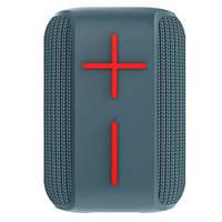 Bluetooth-колонка HOPESTAR-P16, StrongPower, c функцією speakerphone, радіо
