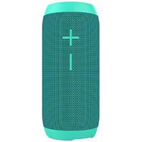 Bluetooth-колонка HOPESTAR-P7, StrongPower, c функцією speakerphone, радіо