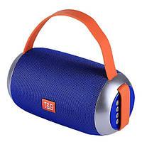 Bluetooth-колонка SPS UBL TG112, з функцією радіо, speakerphone
