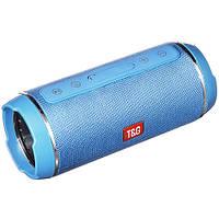 Bluetooth-колонка SPS UBL TG116, с функцией радио, speakerphone, фото 1