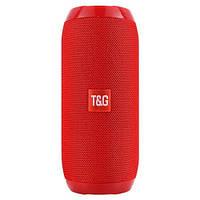 Bluetooth-колонка SPS UBL TG117, з функцією радіо, speakerphone