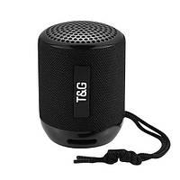 Bluetooth-колонка SPS UBL TG-129C, з функцією радіо, speakerphone