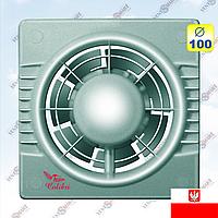 Вентилятор вытяжной Colibri 100 titan