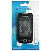 Корпус на Samsung S8000