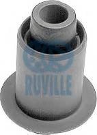 Сайлентблок рычага передний Fiat DOBLO 01-09 RUVILLE 985825