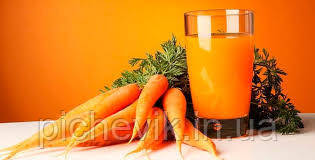 Краситель Бета-каротин 10% вес: 1 кг