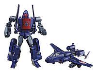 Робот-трансформер Вайпер, Змея Viper, Combiner Wars, Legends Class, Generations, Hasbro pro (143147)
