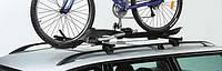 Крепеж для вело  BARRACUDA