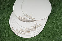Подложка/подставка кондитерская под торт, диаметр 20см