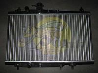 Радиатор охлаждения GEELY CK, MK 1.5L (TEMPEST)