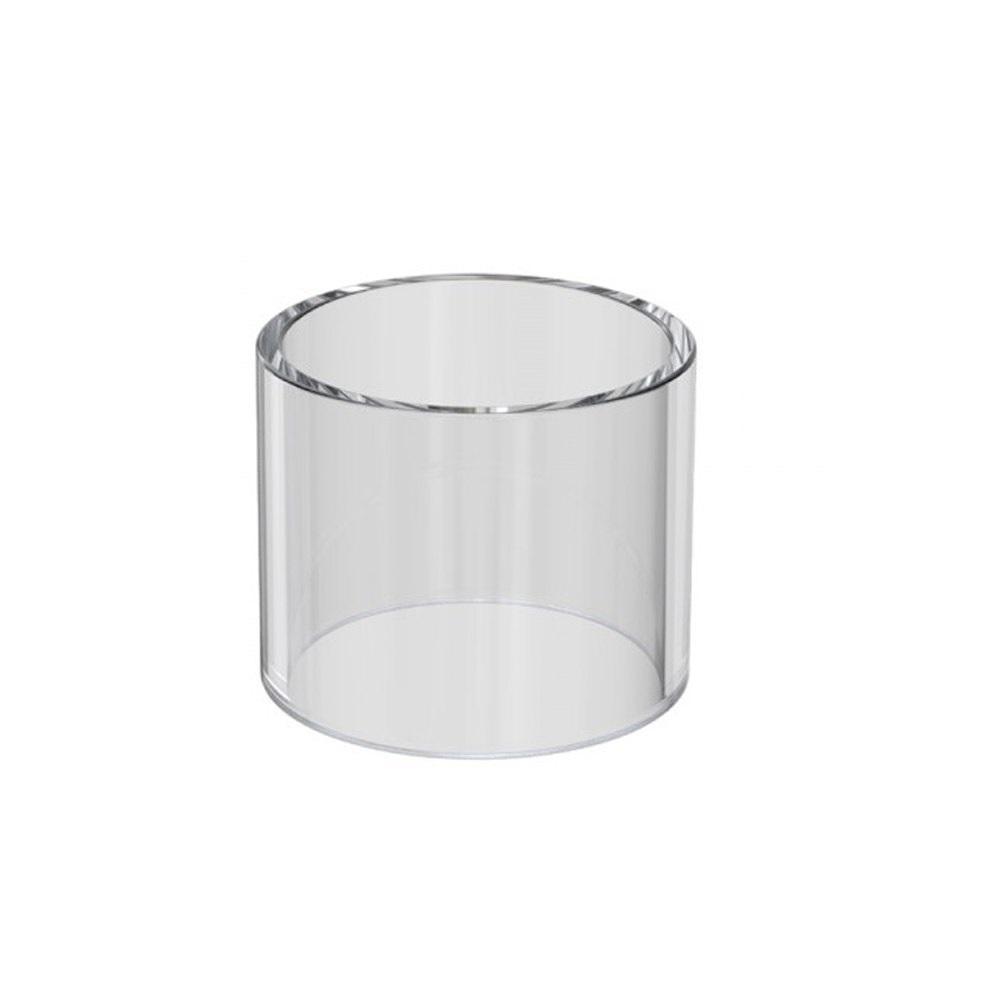 Сменное стекло для атомайзера Vandy Vape Berserker V1.5 Mini MTL RTA на 2 мл