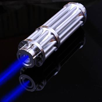 Лазерные указки (лазера)