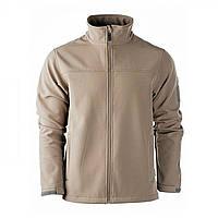 Куртка Magnum Deer COYOTE XL Светло-коричневый T20-4144CO-XL, КОД: 260860