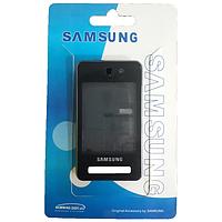 Корпус на Samsung F480