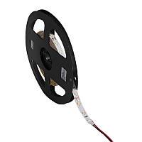 Светодиодная лента Kanlux LEDS-P 4W/M IP00-CW (24011)