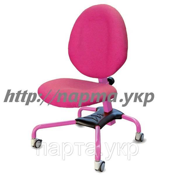 Кресло для школьника (цвет на выбор)